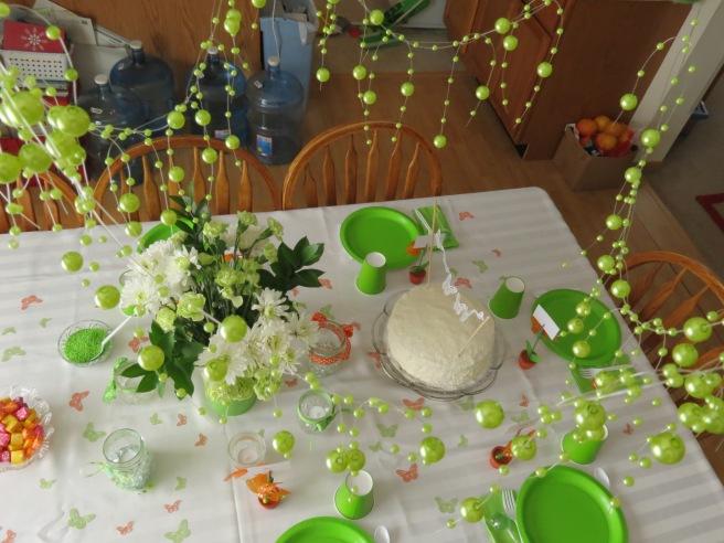 Kristina's Bd. Party 052