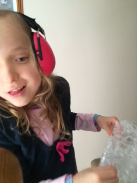 Katya bubble wrap 2